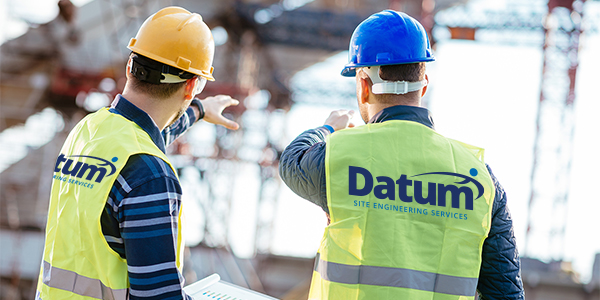 Datum Site Engineering Services